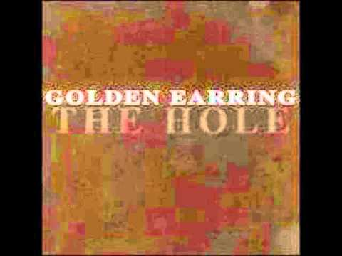 Golden Earring - Love in Motion