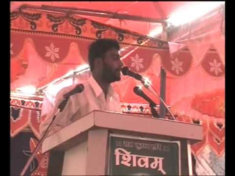 Nitin Bangude Patil Best Speech Part 2/5 Music Videos