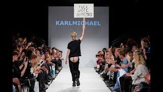 Karl Michael | Resort 2018