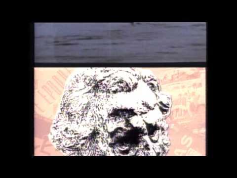 Fernando Trueba, Goya 1993 a Mejor Dirección