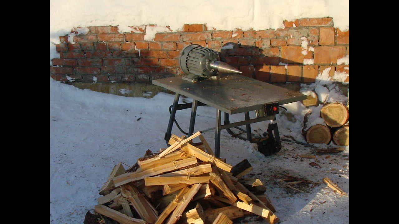 Мицубиси аутлендер раздатка ремонт своими руками