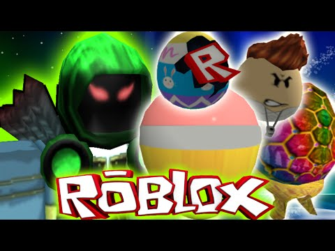 EGG HUNTING TYCOON! | ROBLOX (Easter Egg Factory)