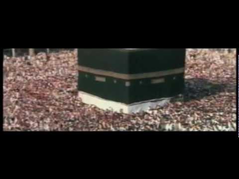 THE PROPHET - World Religions Documentary Movie  Muhammad -...