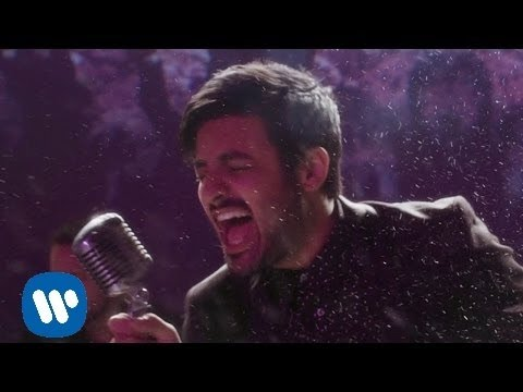 Young the Giant: Mind Over Matter [OFFICIAL VIDEO]