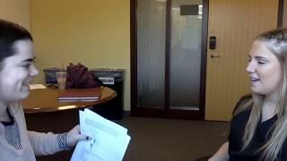 Ketoconazole and Cushings Disease Educational video