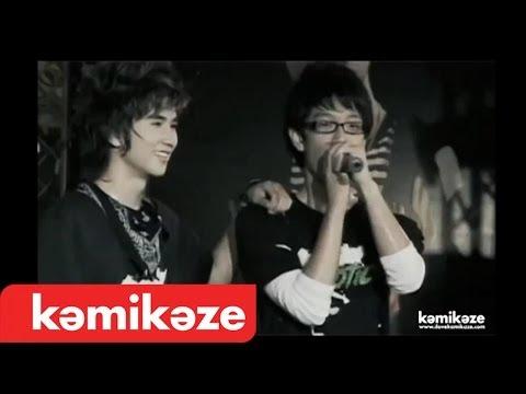 [MV] My Girl - K-OTIC