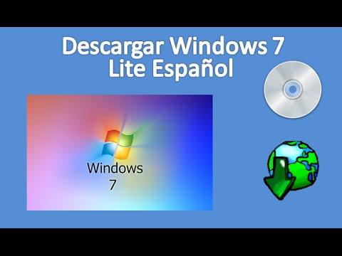 Descargar Musica De Muestra Windows 7