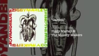 Watch Ziggy Marley Garden video