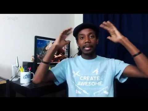 Vlog: Open Letter to Facebook on Live Streaming