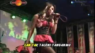 download lagu Marai Cemburu - Via Vallen gratis