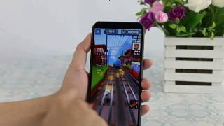 OUKITEL K12 Android 9.0 Mobile Phone Review - Test - Price