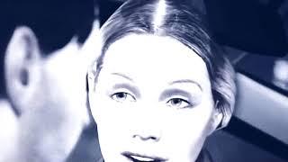 Village People - 5 O' CLOCK IN THE MORNING (lyric video) - Elektroboot