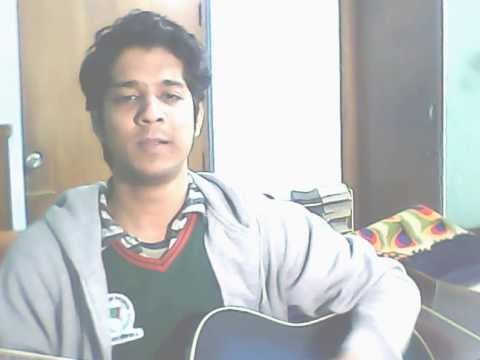 NA RE NA by MASUM . original song by : ALI AZMAT