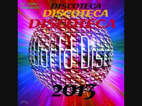discoteca 2013