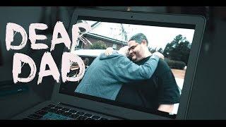 Lyricold - Dear Dad (Official Music Video)