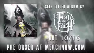 Watch In Fear  Faith The Calm Before Reform video