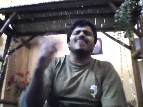 Breathless - Originally sung by Shankar Mahadevan