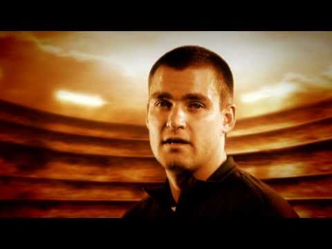 Watch Mikhail Youzhny's ATP World Tour Player Profile