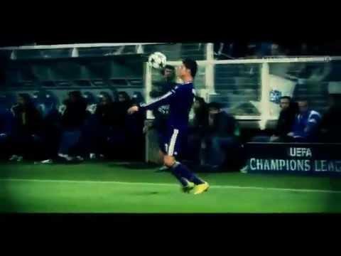 Cristiano Ronaldo Vs Lionel Messi Zero video