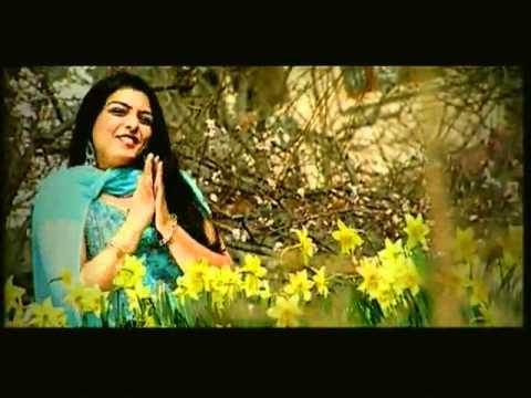 Teri Meri Nibhi Jaandi Taan Karke(rupinder Handa-sunny Mahal).flv video