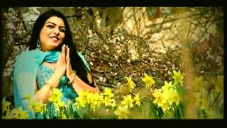 download lagu Teri Meri Nibhi Jaandi Taan Karkerupinder Handa-sunny Mahal. gratis