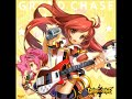 20. Hope (Rock Ver) - OST. Grand Chase CD