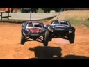 Traxxas R/C Models - New Slayer - Introduction