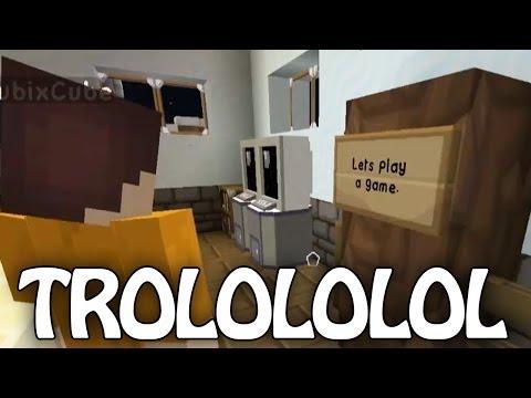 Pixelmon - Trololololol - Part 23