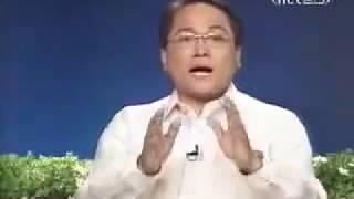 authorization mula sa Pamamahala ng INC, ipakikita sa PRE-DEBATE CONFERENCE ng Ka Ramil Parba