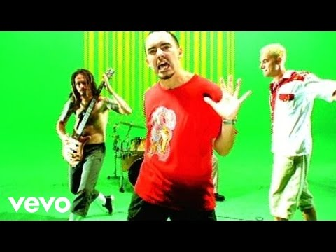 311 - Come Original Video