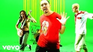 Watch 311 Come Original video