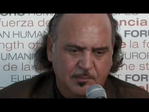 Intervista a Claudio Fragasso