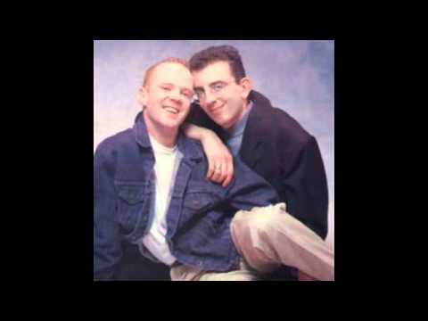 Jimmy Somerville - Hold On Tight