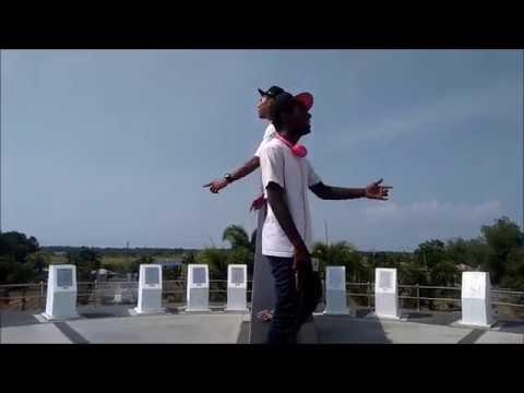 Tarvin Toune- (Unofficial Clip)Ken ft  Broadz