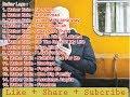 [ The Best Of Maher Zain] Kumpulan Lagu Maher Zain Terpopuler di indonesia thumbnail