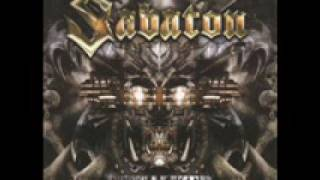 Watch Sabaton Metalizer video
