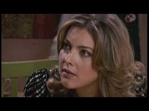 Ivette Cordovez en En Nombre Del Amor (cont.)