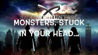 (4.30 MB) Monsters ~*~ Ruelle (Lyrics Audio) Mp3