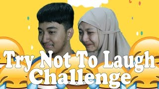 Download Lagu TRY NOT TO LAUGH CHALLENGE | ANUNYA GEDE! Gratis STAFABAND