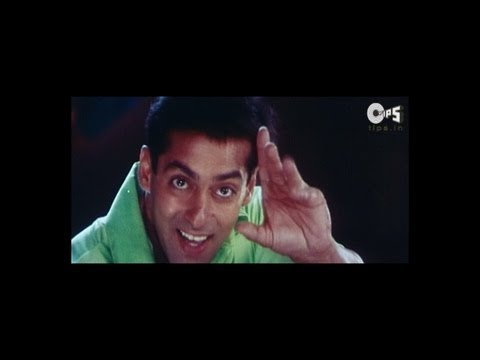 Hello Brother - Official Trailer - Salman Khan, Arbaaz Khan & Rani Mukherjee video