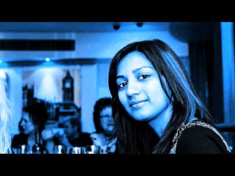 Soona Soona Lamha Lamha (krishna Cottage)- Karaoke Cover By Nikita Daharwal video