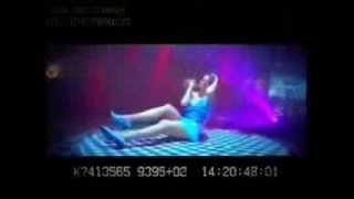 shradha sharma style song