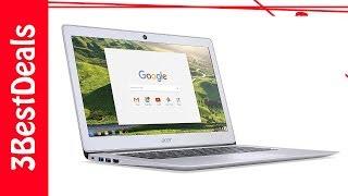 3 Best Chromebook Reviews 2019? Part 2