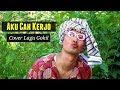 AKU CAH KERJO - PENDHOZA - Video clip Cover Lucu ( PARODI )