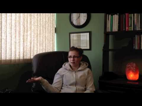 Exam Results Improve By Over 45% With Hypnosis - Burlington Hypnosis Centre Video