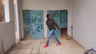 Ayo Teo Rolex Prod BL D BackPack Miller rolexchallenge Dance Video