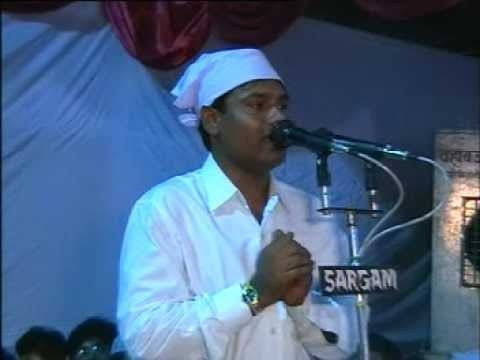 Altaf Zia Naat video