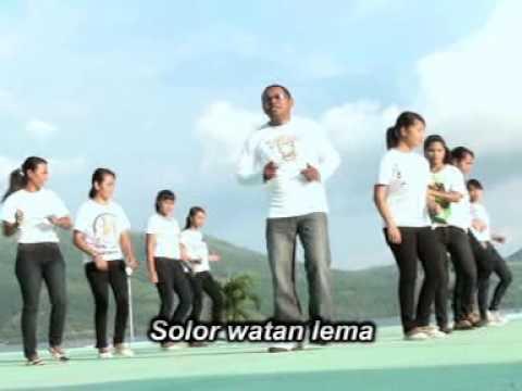 Lagu Flores Timur Terbaru