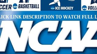Fla. Southern vs Florida Tech Man's Lacrosse NCAA Live Stream
