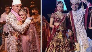 Prince Narula And Yuvika Chaudhary Marriage Ceremony | Prince Narula Interview 2018